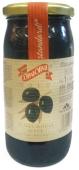 Маслины без косточек Дива олива (Diva Oliva) Голд 370г – ИМ «Обжора»