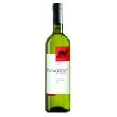 Вино Патагония (Patagonia) белое сухое 0,75 л – ИМ «Обжора»