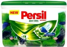 Гель для стирки Персил (Persil) DUO-CAPS 15 шт – ИМ «Обжора»