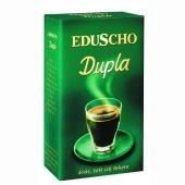 Кофе Эдушо (Eduscho) Duplа 250г – ИМ «Обжора»