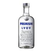 Водка Абсолют (Absolut) Премиум Украинская Оригинальная 0,7 л – ИМ «Обжора»