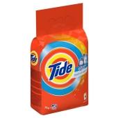 Стиральный порошок Тайд (Tide) Аура мягкости 2в1 автомат 3 кг – ИМ «Обжора»