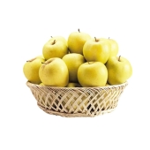 Яблоки Голден фас. – ИМ «Обжора»