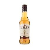 Виски Беллс (Bells)  Original 0.5 л. – ИМ «Обжора»