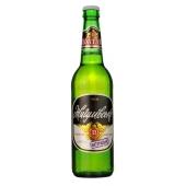 """Пиво Полтава """"Жигулёвское"""" 0,5л Живое – ИМ «Обжора»"""