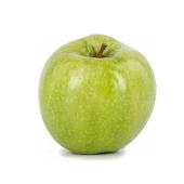 Яблоки Семеринка фас. – ИМ «Обжора»