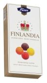 Конфеты Фазер (Fazer) Финляндия желейные 150г – ИМ «Обжора»