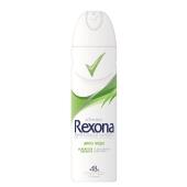 Дезодорант - спрей Рексона (REXONA) Алое вера 150 мл – ИМ «Обжора»