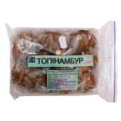 Топинамбур мытый – ИМ «Обжора»