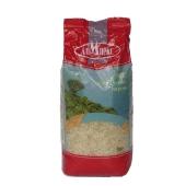 Рис Алимпекс пропаренный 1 кг. – ИМ «Обжора»