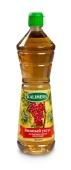 Уксус Калимера (KALIMERA) виноградный 6% 400мл – ИМ «Обжора»