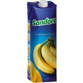 Нектар Сандора 0,95л банан – ІМ «Обжора»