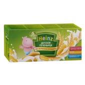 Печенье Детское Хайнц (Heinz) 180 г – ИМ «Обжора»