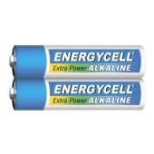 Батарейки Энергия LR03 U-5 (5 шт) – ИМ «Обжора»