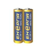 Батарейки Энергия LR6 U-5 – ИМ «Обжора»