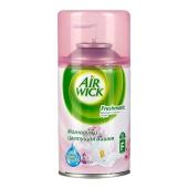 Освежитель воздуха Эирвик (Air Wick) Магнолия Цвет Вишни (см. бал) – ИМ «Обжора»