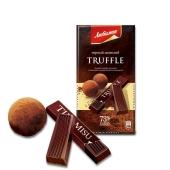 Шоколад Трюфель, Любимов, 100 г – ИМ «Обжора»