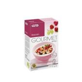Мюсли Брюгген (Bruggen) ягоды из концентрированного сока 375 г – ИМ «Обжора»