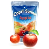 Сок Капри-Соне (CAPRI-SONNE) Яблоко 0,2 л. – ИМ «Обжора»
