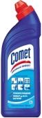 Гель Комет (Comet) Океанский бриз 500 мл – ИМ «Обжора»