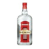Джин Вилмор (Wilmore) 0,7 л. 37,5% – ИМ «Обжора»