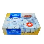 Сахар Кристалл 500 гр. – ИМ «Обжора»