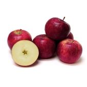 Яблоки Черный принц – ИМ «Обжора»