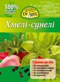 """Д-р Игель (Dr. Igel) """"Хмели-сунели"""" 15 г. – ИМ «Обжора»"""