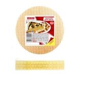 Вафельные изделия Лекорна (Lekorna) коржи для торта 65 г – ИМ «Обжора»