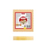 Вафельные изделия Лекорна (Lekorna) листы Маленькая Семья 70 г – ИМ «Обжора»