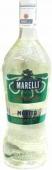 Вермут Марелли (Marelli) Мохито белый десертный 0,5 л – ИМ «Обжора»