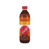 Напиток Моджо (MOJO) Кола-апельсин 0,5 л – ИМ «Обжора»