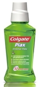 Ополаскиватель Колгейт (COLGATE) Plax Лечебные травы 250мл. – ИМ «Обжора»