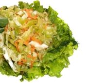 Салат Витаминный вес – ИМ «Обжора»