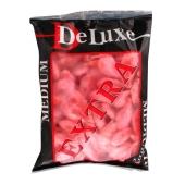 Креветки замороженные Ваннамей De Luxe EXTRA 900 г – ИМ «Обжора»