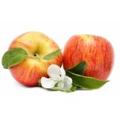 Яблоки Украина вес. – ИМ «Обжора»