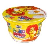 Десерт Локо-Моко Ванильный пломбир 150 г – ИМ «Обжора»