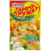 Суп Мивина шампиньоны 15г – ИМ «Обжора»