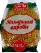 Лапша Феличита (Felicita) 600г – ИМ «Обжора»