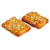 Печенье Лукас, Грильяжное – ИМ «Обжора»