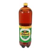 Пиво Зиберт (Zibert) светлое 2,5 л – ИМ «Обжора»