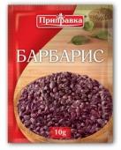 "Барбарис ""Приправка"", 10 г – ИМ «Обжора»"