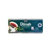 Чай Дилмах (Dilmah) 25 пак Премиум – ИМ «Обжора»