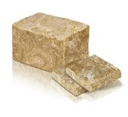 Халва Золотой век ванильная вес – ИМ «Обжора»
