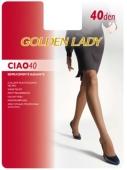 Голден Леди (GOLDEN LADY) ciao 40 moro V – ИМ «Обжора»