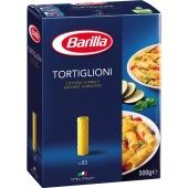 Макароны Барилла (Barilla) 500г N83 Торгтильени – ИМ «Обжора»