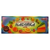 Мармелад Kondissima 200г надийка на фруктозі – ІМ «Обжора»