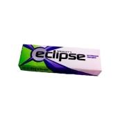 Жевательная резинка Эклипс (Eclipse) смородина – ИМ «Обжора»