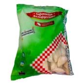 Вареники Белорусские с картошкой 1 кг – ИМ «Обжора»