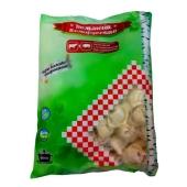 Пельмени Белорусские свинина/говядина 900 кг – ИМ «Обжора»